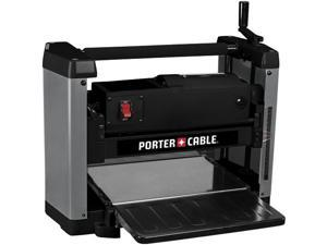 Porter-Cable PC305TP 12-1/2-in Benchtop Planer