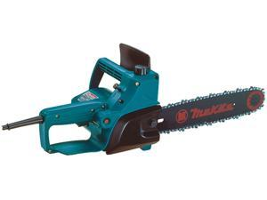 5012B 12-in Electric Chain Saw