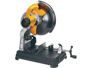DW872 14 in. Multi-Cutter Saw