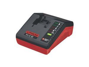 Porter Cable Lithium/Nicad Charger