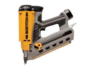 Stanley Tools Cordless Framing Nailer.