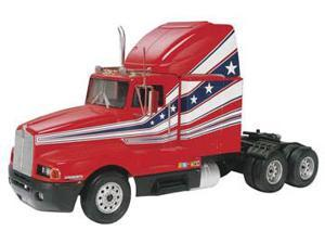 Revell 1/32 SnapTite Kenworth T600 Truck Model Kit - 851958