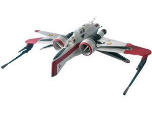 Revell SnapTite Star Wars ARC-170 Starfighter Model Kit - 851855