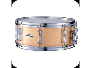 "Yamaha 14"" x 5.5"" Stage Custom Birch Snare Drum"