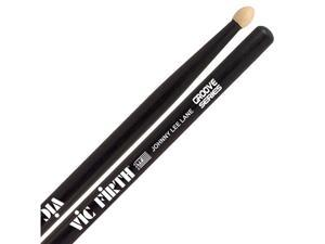 Vic Firth Johnny Lee Lane Signature Snare Sticks