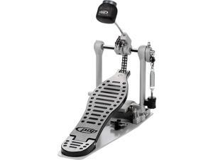 PDP PDSP500 Single Bass Drum Pedal