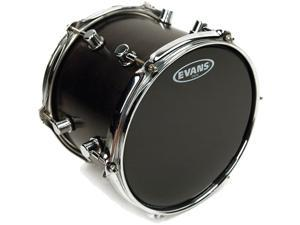 "Evans 18"" Onyx 2-ply Coated"