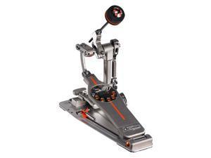 Pearl Demon Drive Eliminator Single Pedal