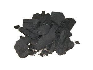 Ozark Oak Hardwood Lump Charcoal 10 Lbs.