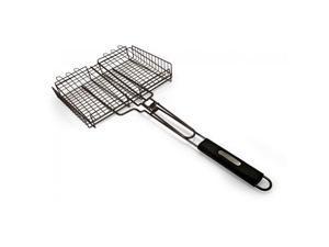 Cuisinart Non-stick Grilling Basket CNTB-422