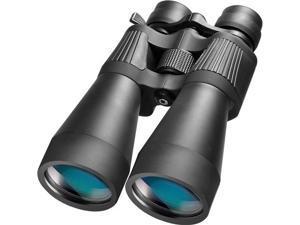 Barska 10-30x60 Reverse Porro Binoculars