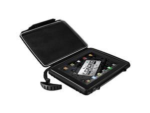 Loaded Gear HD-10 Tablet Case