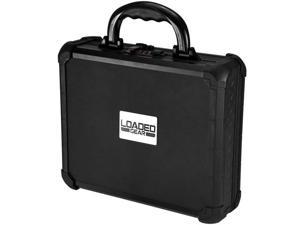 Barska Loaded Gear AX-50 Hard Case, Black