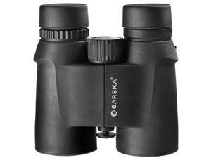 8x42 WP Huntmaster Binoculars