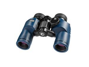 7X30 DEEP SEA BINOCULAR W/COMPASS