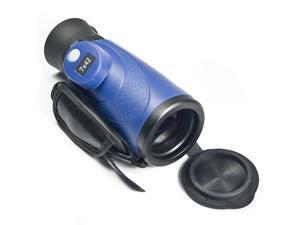 7x42 WP Deep Sea Monocular, w/reticle by Barska