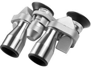 Barska AB11372 10x20 Blueline Compact Binoculars