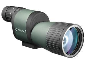 8-24X58 WP Benchmark Spotting Scope
