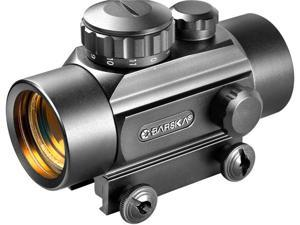 Barska 50MM Red Dot Short Tube Scope