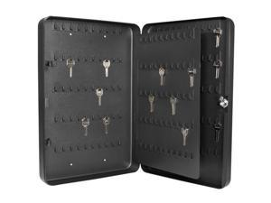 200 Position Key Safe with Key Lock