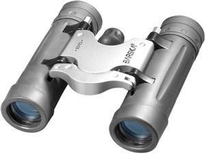 12x25 Trend Binoculars