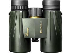 Barska 8x42 WP Naturescape Binoculars