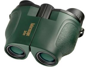 Barska 8X25 Naturescape Binoculars