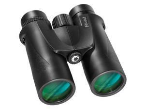 Barska 10x42 Colorado Waterproof Binoculars AB12156
