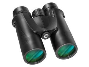 Barska 10x42 WP Colorado Binoculars