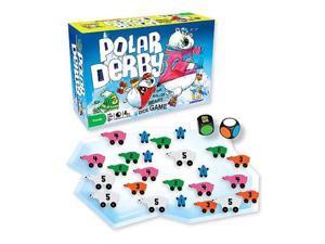 Polar Derby