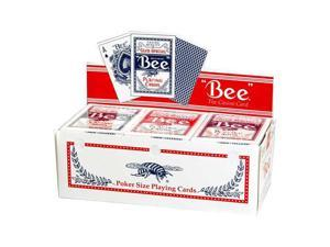 Bee Premium Playing Cards