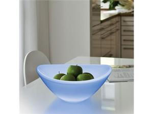 Sylvania MOD LIGHT LED Color Changing Mood Bowl