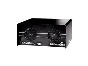 Bird-X TX-Pro Transonic Pro Pest Repeller
