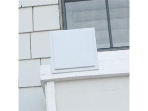 Wireless Extender zBoost PCS Outdoor Antenna