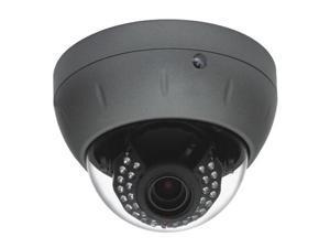 SECO-LARM EV-2806-NMMQ Enforcer 3-in-1 Varifocal Vandal Dome Camera