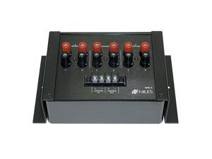Niles SPK-1 Speaker-Level A-B Switcher