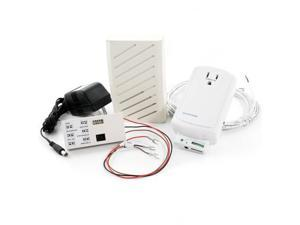 I/O Linc - INSTEON Remote Chime Alert Kit