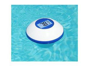 P3 International E9310 Wireless Pool Thermometer