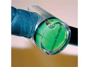 Maxsa Innovations 60030 Bonus Yards Portable Golf Training Aid