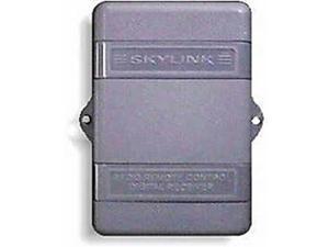 Skylink 838AR Rolling Code Receiver