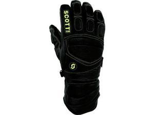 Scott 2014 Guante Team Glove  - 224518 (Black - XS)