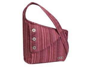 Ogio 2014 Women's Brooklyn Purse - 114007 (Raspberry)
