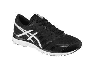ASICS Men's GEL-Zaraca 4 Running Shoes T5K3N