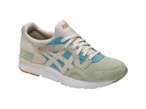 Asics Men's GEL-Lyte V ASICS Tiger Shoe ...