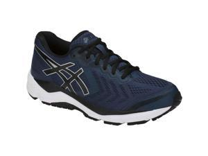Asics Men's Performance GEL-Foundation 13 (4E) WIDE Running Shoe ...