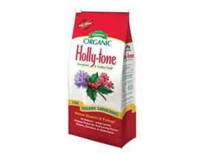 Espoma Company Holly-Tone 4-6-4 8 lb 6 pack