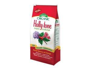 Espoma Company Holly-Tone 4-6-4 8 lb 6 pack