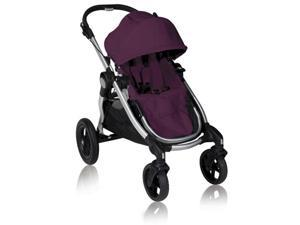 Baby Jogger 2011 City Select Stroller