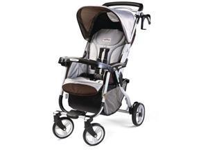 Peg Perego 2011 Vela Easy Drive Stroller