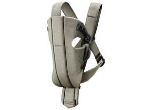 Baby Bjorn Organic Original Carrier